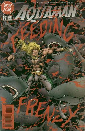 Aquaman Vol 5 31.jpg