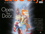 Astro City Vol 3