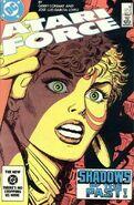 Atari Force Vol 2 9