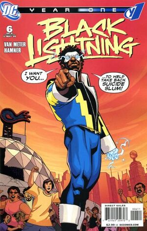 Black Lightning Year One Vol 1 6.jpg