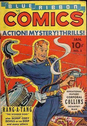 Blue Ribbon Comics Vol 1 3.jpg