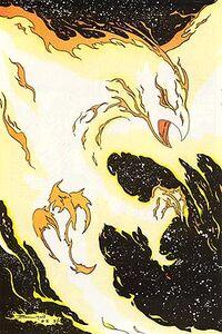 Classic-X-Men-008-back.jpg