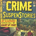 Crime SuspenStories Vol 1 12.jpg