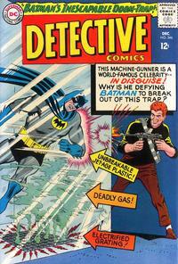 Detective Comics Vol 1 346.jpg