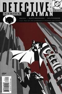 Detective Comics Vol 1 761.jpg
