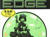 Edge Vol 1 4