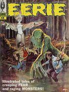 Eerie Vol 1 11
