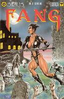 Fang Vol 3 2
