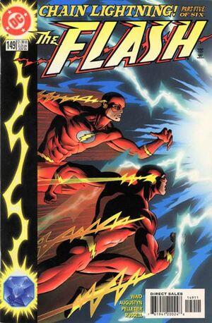 Flash Vol 2 149.jpg