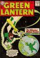 Green Lantern Vol 2 24