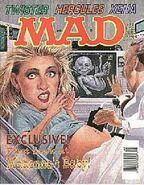 Mad Vol 1 349