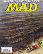 Mad Vol 1 505
