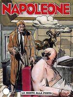 Napoleone Vol 1 46