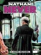 Nathan Never Vol 1 211
