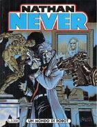 Nathan Never Vol 1 73