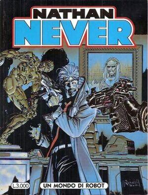 Nathan Never Vol 1 73.jpg