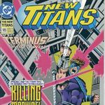 New Titans Vol 1 105.jpg