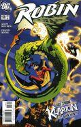 Robin Vol 4 158