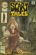 Scary Tales Vol 1 3