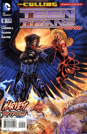Teen Titans Vol 4 9.jpg