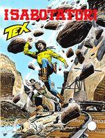 Tex Vol 1 614