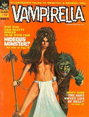 Vampirella Vol 1 10.jpg