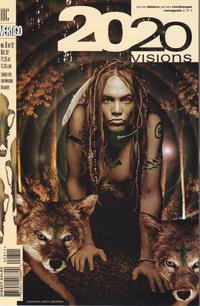 2020 Visions Vol 1 8