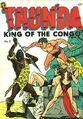 A-1 Comics Vol 1 56