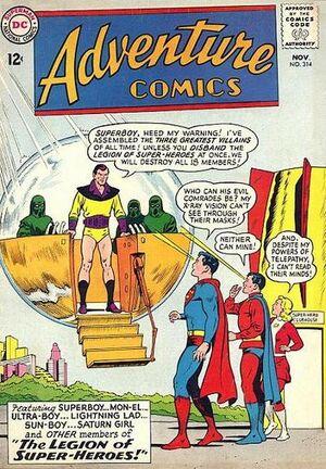 Adventure_Comics_Vol_1_314.jpg