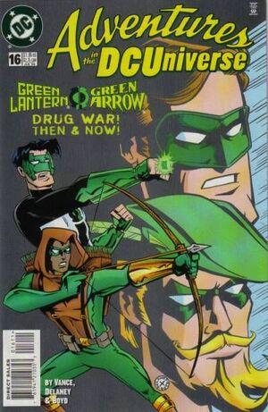 Adventures in the DC Universe Vol 1 16.jpg