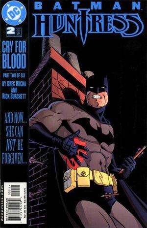 Batman_Huntress_Cry_for_Blood_Vol 1 2.jpg