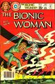Bionic Woman Vol 1 4