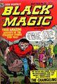 Black Magic Vol 1 24