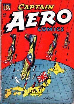 Captain Aero Comics Vol 1 24.jpg