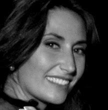Daniela Vetro