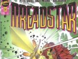 Dreadstar Vol 1 54