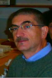Elio Ottonello