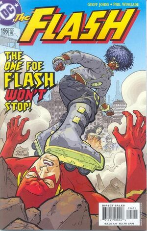 Flash Vol 2 196.jpg