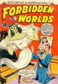 Forbidden Worlds Vol 1 28
