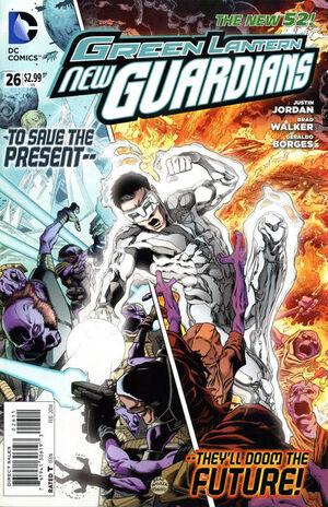 Green Lantern New Guardians Vol 1 26.jpg