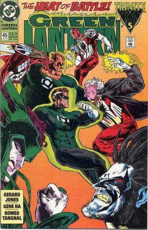 Green Lantern Vol 3 45.jpg