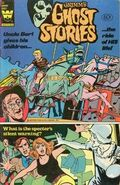 Grimm's Ghost Stories Vol 1 58