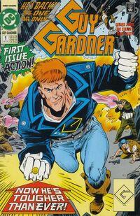 Guy Gardner Vol 1 1.jpg