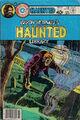 Haunted Vol 1 43