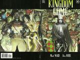 Kingdom Come Vol 1 1
