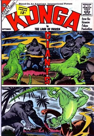 Konga Vol 1 8.jpg