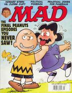 Mad Vol 1 393