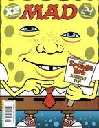 Mad Vol 1 429
