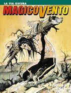 Magico Vento Vol 1 37