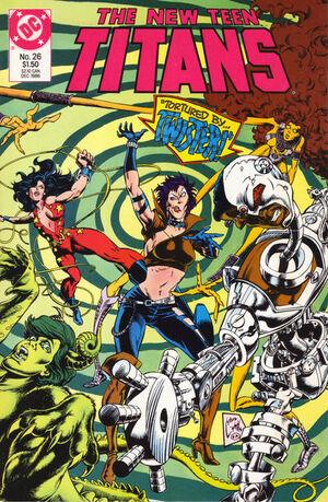 New Teen Titans Vol 2 26.jpg